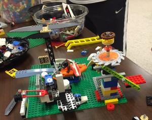 Lego.Nov.10.2